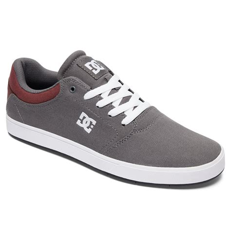 Harga Dc Shoes Crisis Tx s crisis tx shoes adys100066 dc shoes