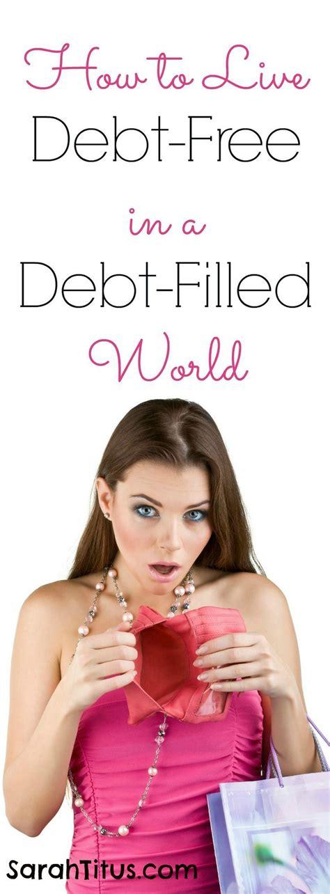 debt    debt filled world budgeting