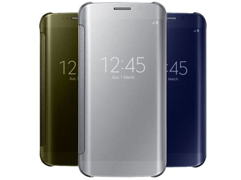 Sview Note5 best 10 cases for samsung galaxy s6 edge android central