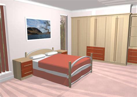 normal bedrooms pics bedroom review design