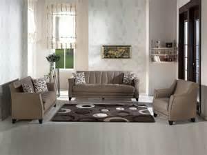 brown beige living room ideas modern house