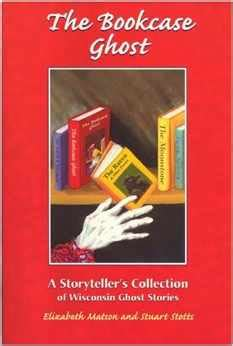 the ghosts of a collection of ghost stories from the capital books bookcase ghost stuart stotts