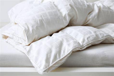 ikea comforters comforters quilts ikea