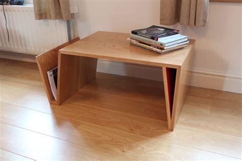 the fold hm handmade s 1st furniture collection hugh miller