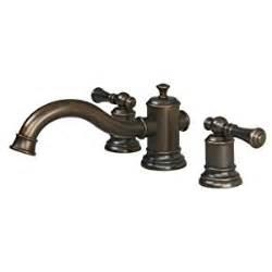 pegasus faucet customer service pegasus kitchen faucet installation getkits
