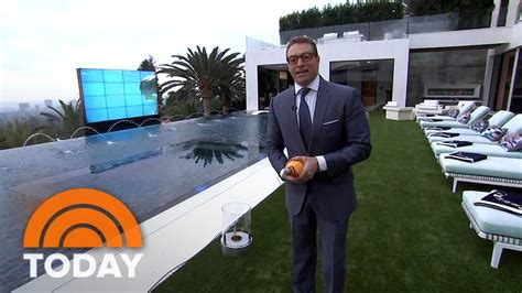 Beckham Now The 250 Million Dollar by Look Inside This 250 Million Mega Mansion And See Why It