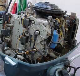 search results 1990 evinrude 90 hp manual update news