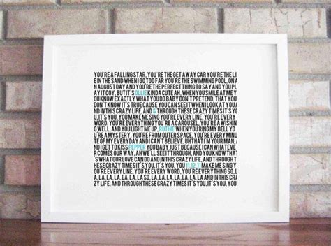 Wedding Anniversary Song With Name by 33 Best Anniversary Gifts For Danny Images On