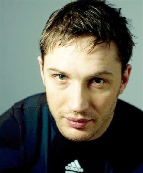 tom hardy eye color 17 best images about tom hardy on legends