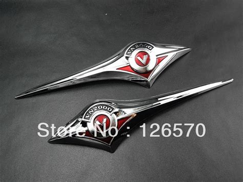 kawasaki emblem compare prices on kawasaki vulcan emblem online shopping