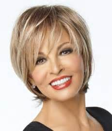 shaggy haircuts for 40 15 superb short shag haircuts styles weekly
