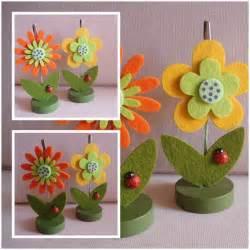 fiori con il feltro fiori con feltro 28 images tutorial come fare fiore