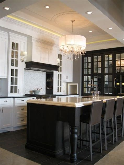 black kitchen island with stools tags black kitchen island stools kitchens tray ceiling black mirrored cabinet black