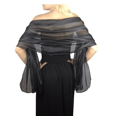 popular silver evening wraps and shawls buy cheap silver