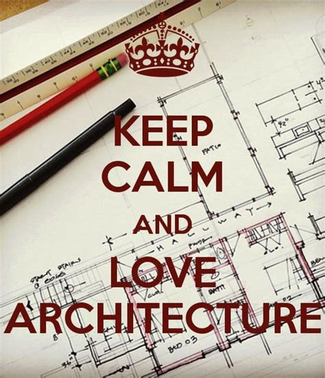 i love charleston architecture design pinterest 11 best images about arquitetura on pinterest musicians
