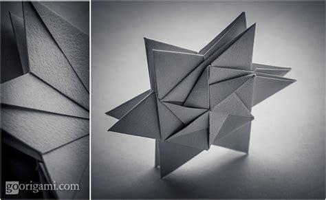 Black Origami Paper - origami paper tant 50 colors japan go origami