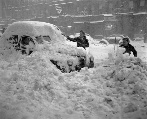 the blizzard blizzard 2015 these snowfall records could be buried this week nbc news