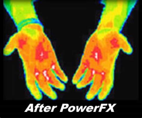 PowerFx   Power Fx wristbands