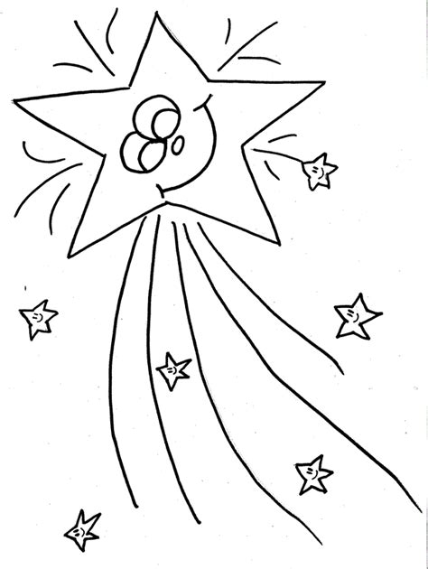Shooting Coloring Pages shooting coloring pages az coloring pages