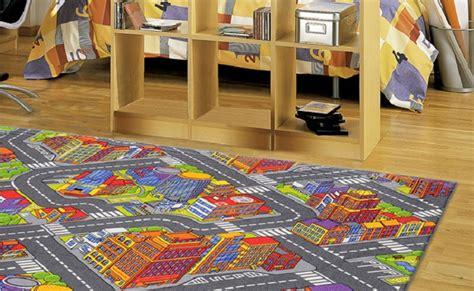 ofertas alfombras baratas 10 alfombras infantiles baratas ideales para la habitaci 243 n