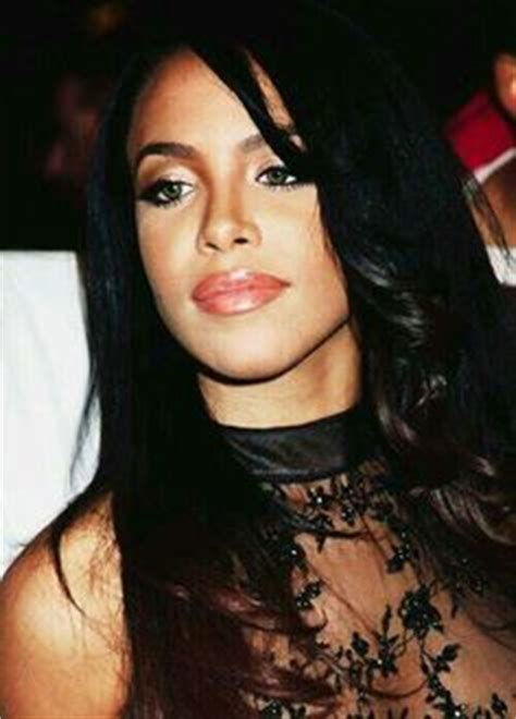 meaning of rock the boat aaliyah aaliyah aaliyah quotes