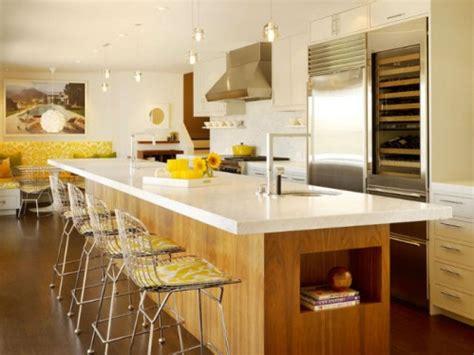 sunflower kitchen ideas sunflower kitchen decor ideas to brighten up your kitchen decolover net
