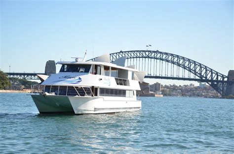 Boat Cruise Sydney Harbour Boat Hire Sydney Sydney Boat Hire