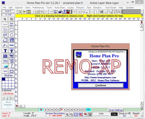homeplansoft home plan pro 5 2 25 19 portable incl keygen