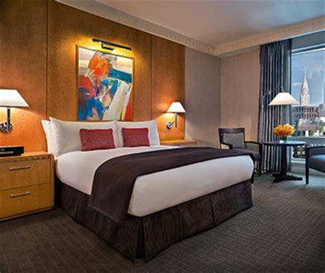 Hotel Mattresses So Comfortable by Most Comfortable Hotel Beds Page 7 Articles Travel