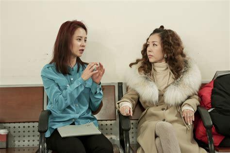 film drama korea emergency couple bahasa indonesia 응급남녀 gt 현장포토