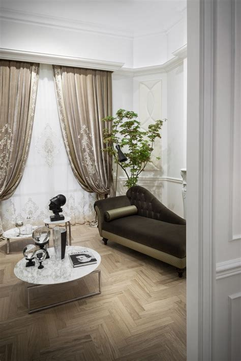 italian window treatments chicca orlando italian craftsmanship curtains