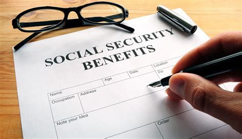 social security survivor benefits aarp