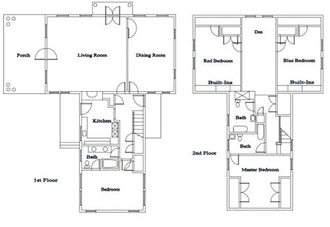 clothing store floor plan clothing store floor plans 171 unique house plans images
