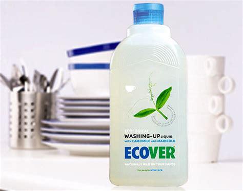 Ecover Maken Archives De Web april 2010 my big eco