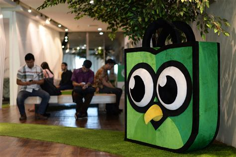 alibaba akuisisi tokopedia alibaba in talks for stake in indonesia s tokopedia the