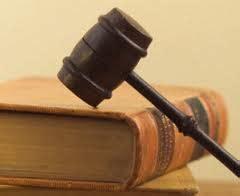 imagenes de justicia y legalidad legalidad apego a la ley asociaci 243 n jur 237 dica cubana
