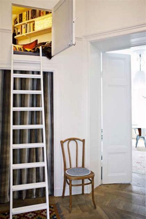 Floor Plans With Hidden Rooms 100 house floor plans with hidden rooms rooms 100