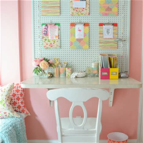 50 diy decorating tips everybody should know creative 50 life hacks worth knowing about home stories a to z