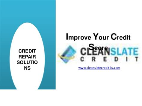 how to fix my credit score to buy a house how to repair your credit score fast