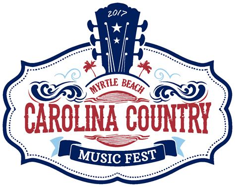 biggest house music festivals carolina country music festival full house productions