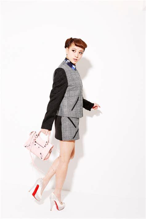 ?????????????Blog?? ?Fashion   PH ??????Fashio