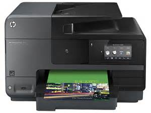 printers hp 174 official store