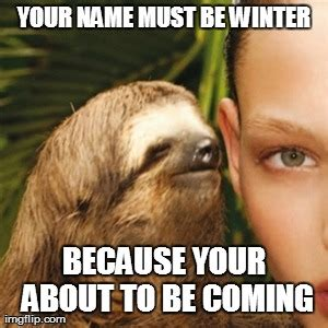 Fitness Sloth Meme - sloth meme