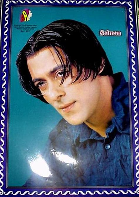 full hd video tere naam salman khan tere naam flickr photo sharing
