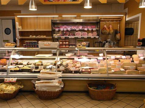 arneg arredamento negozi arredi per gastronomie e negozi lorenzi arredamenti
