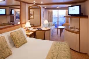 Sapphire Princess Mini Suite Stateroom   Princess Cruises
