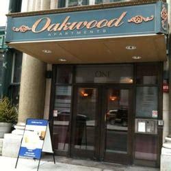oakwood corporate housing oakwood corporate housing boston ma yelp