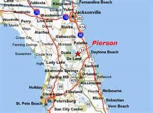 the pierson hotel