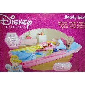 ready bed sleeping bag ready bed sleeping bag electric air bed