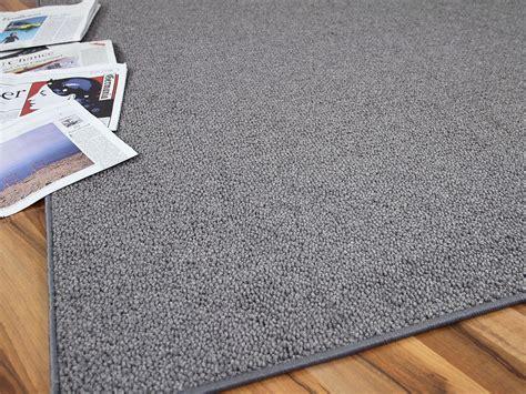 sisal teppich weiß dekoideen 187 sch 246 ner wohnen teppich venice wollwei 223 sch 246 ner